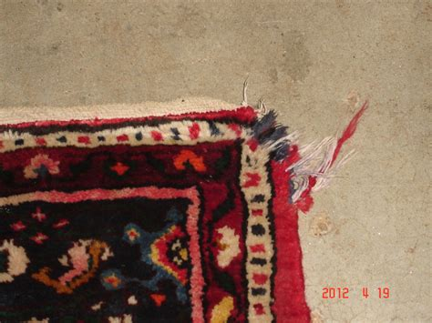 ace rug cleaning raleigh rug repair by ace rug cleaning in raleigh nc
