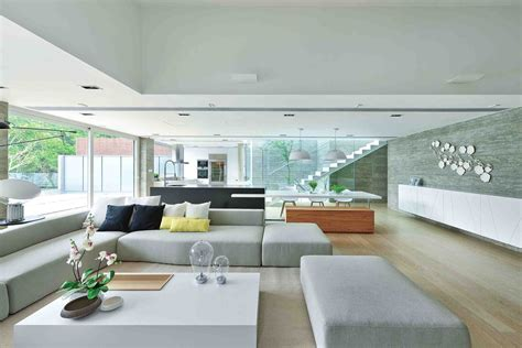 house in silverstrand millimeter interior design archdaily gallery of house in shatin mid level millimeter interior