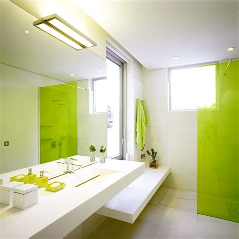 light green bathroom ideas light green bathroom decorating ideas decobizz