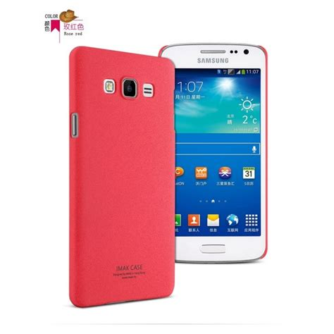 Samsung Galaxy A7 A7000 Imak 2 Ultra Thin T1910 1 imak cowboy ultra thin for samsung galaxy a7 2015 jakartanotebook