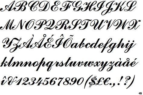 Wedding Font Collection Rar by Parfumerie Script Pro