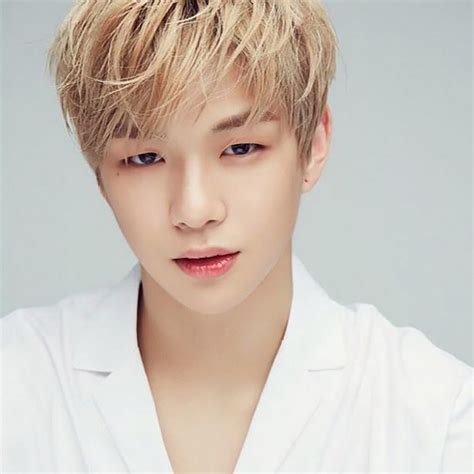 kang daniel kang daniel 강다니엘 profile wanna one kpopscene