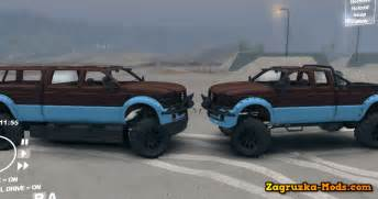 Truck Tires Gta Patriot In Gta 5 For Spin Tires 2013 Dev 187 Zagruzka Mods