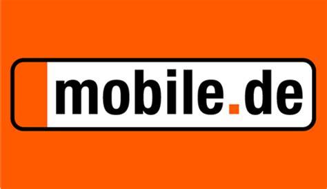 mobile da mobile de logo