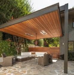 Backyard Patio Budget Friendly Patio Ideas With Images 183 Mia7martin