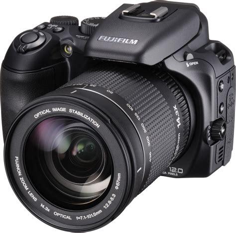 Kamera Exr Fujifilm bridge kamera und neue kompakte mit exr sensor fuji