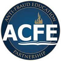 Fontbonne Mba Fees by Association Of Certified Fraud Examiners Anti Fraud
