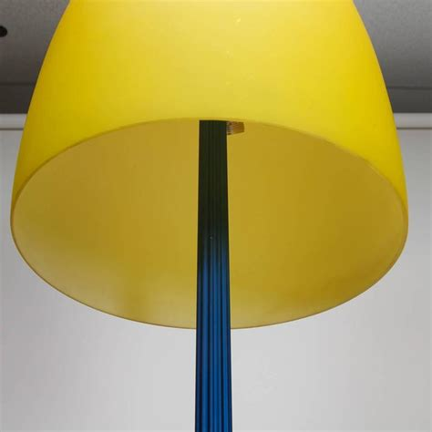 L Shade For Sale by Yellow Floor L Shade Collins Floor L Ochre Yellow Made