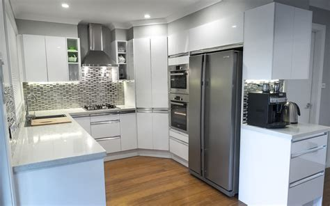 concrete kitchen bench concrete kitchen benchtops concrete benchtops canberra