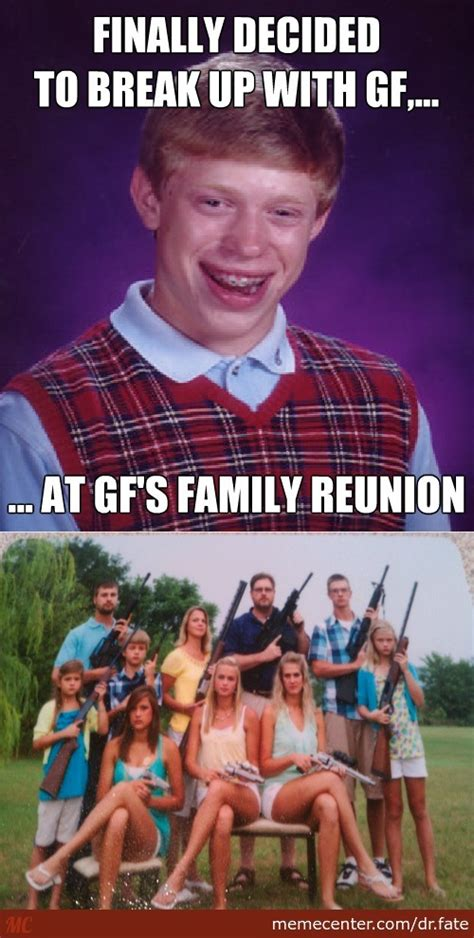 Family Reunion Meme - family reunion memes best collection of funny family