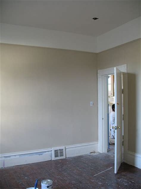 196 best images about paint colors on paint colors shaker beige and benjamin