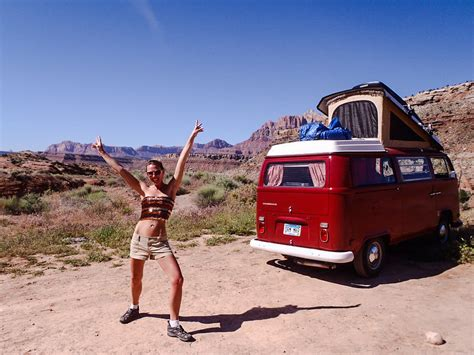 van living 7 ways you ll be stereotyped for living in a van matador