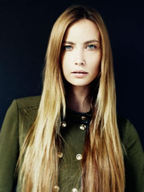 how to go back to your hair color 13 reasons to go back to your hair color hair