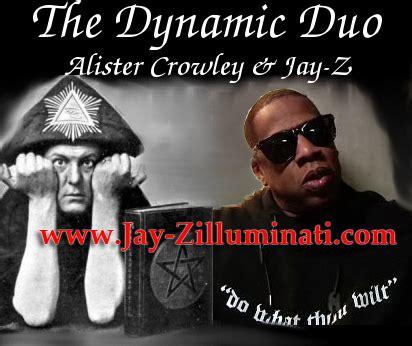 illuminati jayz z illuminati real talk is z in the illuminati
