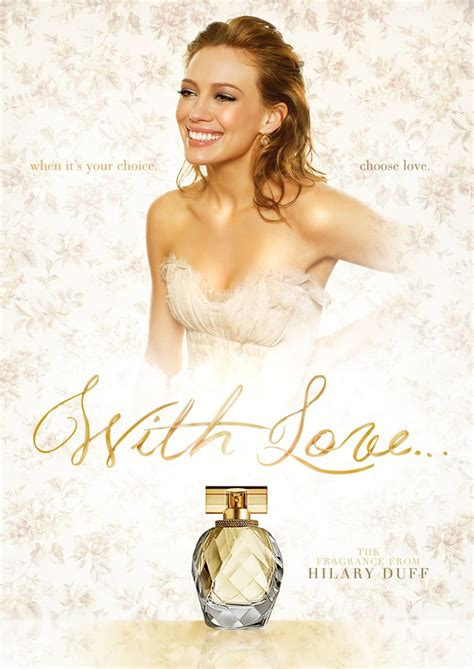 Poster Parfum Avril Lavigne 1000 images about perfumes on natalie portman avril lavigne and fragrance