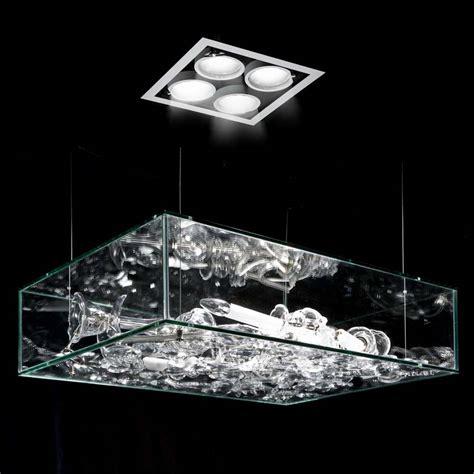 design deckenleuchte designer deckenleuchte chandelier coffin shop