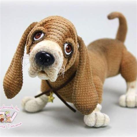 dog pattern vans 3831 best images about amigurumi on pinterest free