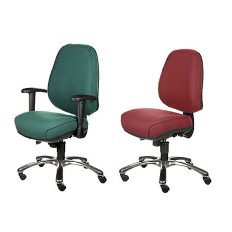 Small Office Chairs by Lumbar Support Office Chairs Lumbar Chair