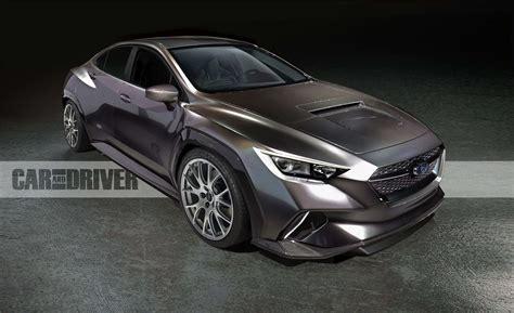 2020 subaru sti release date 2020 subaru wrx sti release date car review car review