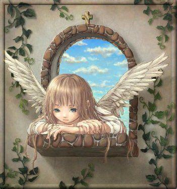 imagenes hermosas de angeles dard shayari hindi shayari page 4