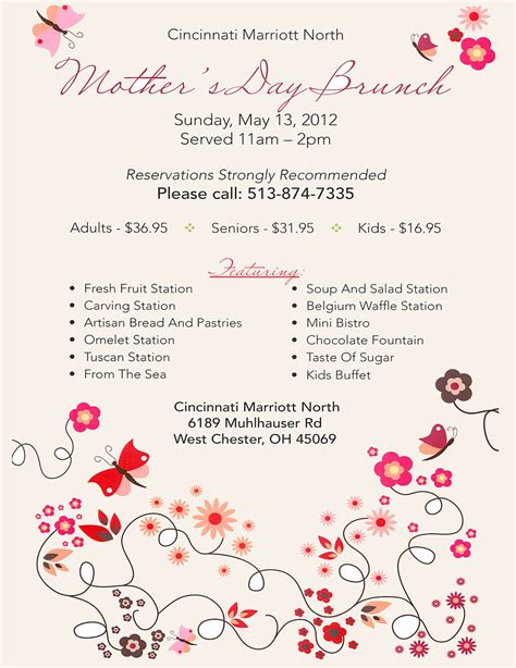hair dresser s day mothers day archives the best hair salon in cincinnati