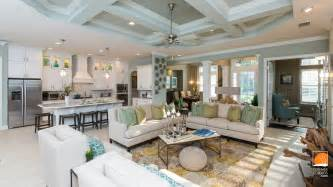 model home interior decorating model home decor