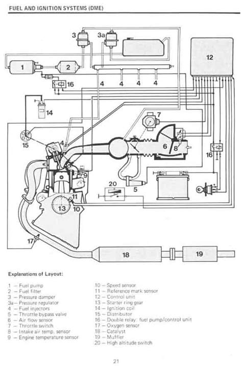 944 turbo wiring diagram get free image about wiring diagram