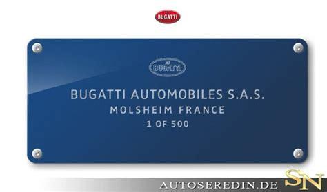 bugatti chiron dealership a german dealer has already listed a bugatti chiron for