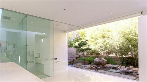 patio interior que significa jardines peque 241 os y patios traseros de dise 241 o 250 nico