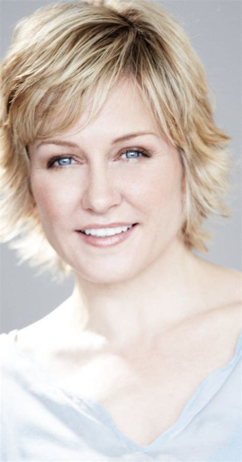 unlimited haircuts chicago 25 best ideas about amy carlson on pinterest blue