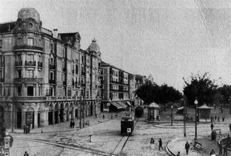librerias en valencia capital railway 187 archive 187 tranv 237 as de valladolid