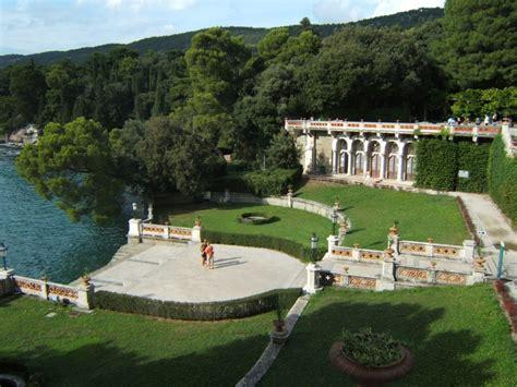 i giardini piu belli d italia i 3 giardini pi 249 belli d italia due giorni