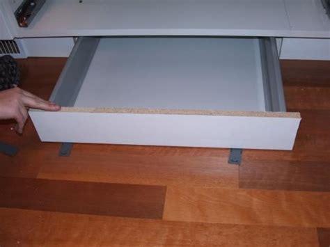 ikea toe kick drawer hack step by step kitchens
