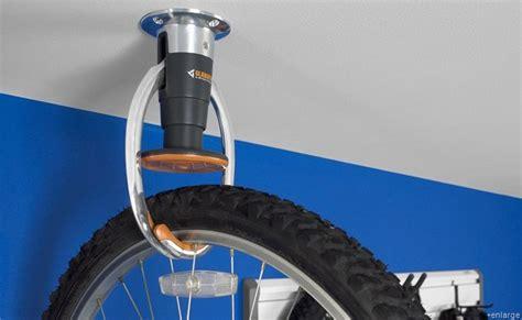 Garage Ceiling Bike Storage Ideas 10 Best Images About Ceiling Overhead Storage Ideas On