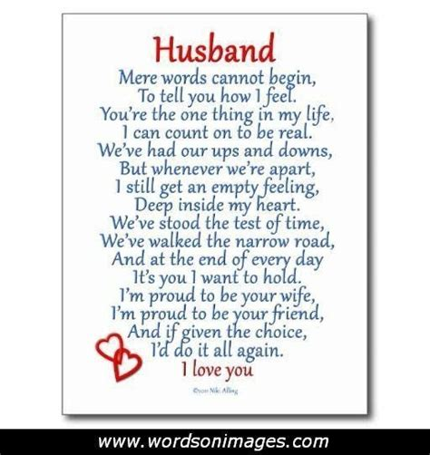 Husband Birthday Card Quotes 25 Best Ideas About Husband Birthday Cards On Pinterest