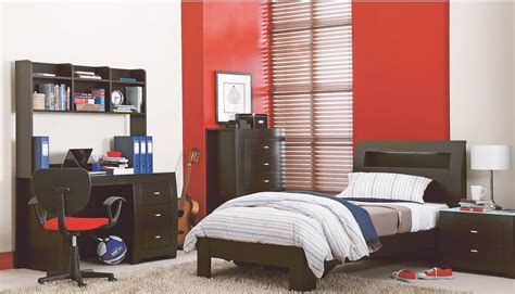 jade bedroom furniture jade kids bedroom furniture by stoke furniture from harvey