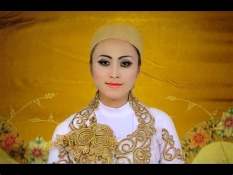 download video tutorial hijab pengantin full download tutorial hijab pengantin muslim modern