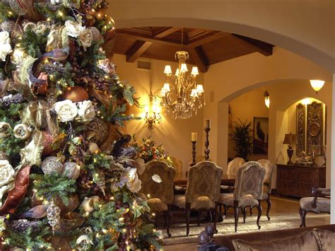 home interiors christmas christmas tree decorating ideas interior design styles