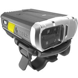 294 Stelan Barcade zebra rs6000 1d 2d bluetooth ringscanner f 252 r wt6000