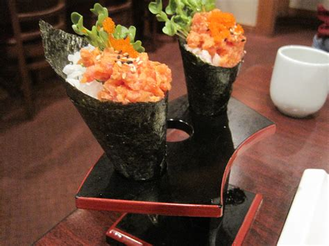 Cetakan Sushi Roll Cone japanese food near snellville