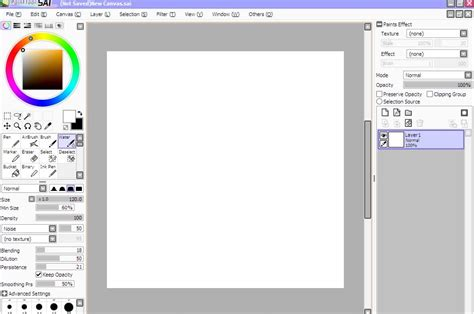 paint tool sai yt nulled hub portable paint tool sai