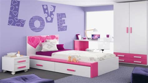 purple and pink rooms decoration of kitchen room pink and purple room