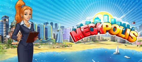 game megapolis mod cho android megapolis hack get megabucks and coins for android all