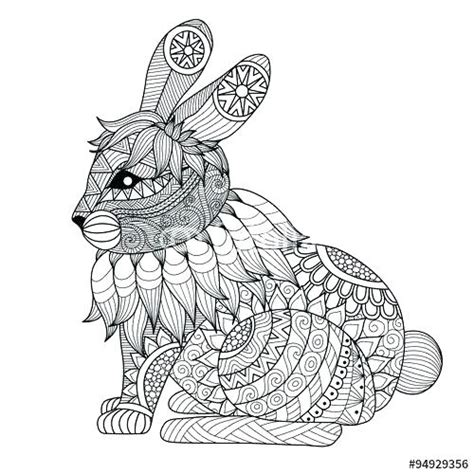bunny money coloring pages bunny coloring page baby bunny coloring pages with