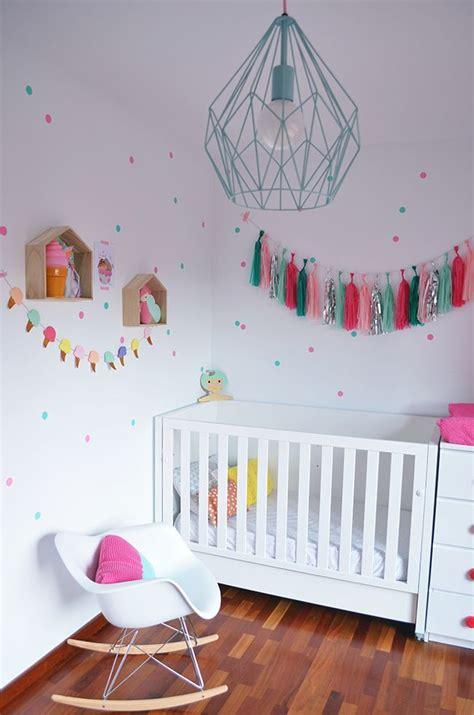 mas de 1000 ideas sobre habitaciones del bebe real en pinterest m 225 s de 1000 ideas sobre dormitorios hippies en pinterest