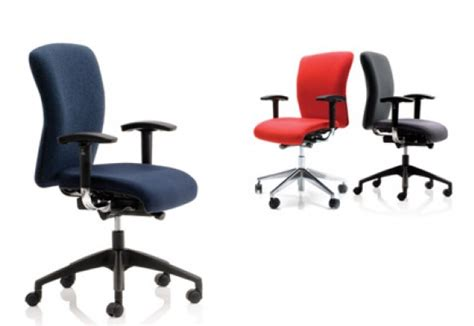 used office furniture kent wa office chairs kent 28 images kent office furniture