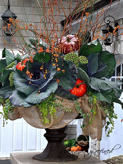 pin by johnson on fall ideas