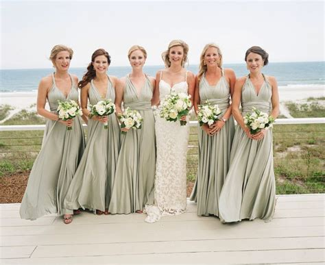 sage green yellow gorgeous and elegant would make a 229 best images about real us weddings twobirds