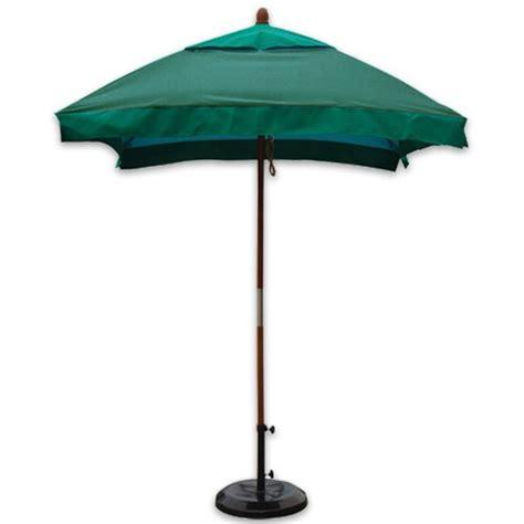 Fiberglass Patio Umbrella Wind Resistant Patio Umbrellas Fiberglass Rib Patio Umbrellas Ipatioumbrella