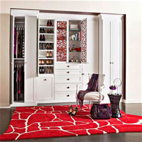 California Closet Pricing Range by California Closets Price List Roselawnlutheran